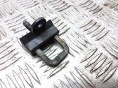 Rygiel / Zaczep zamka pokrywy przedniej / maski silnika